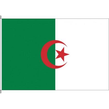 DZA-Algerien