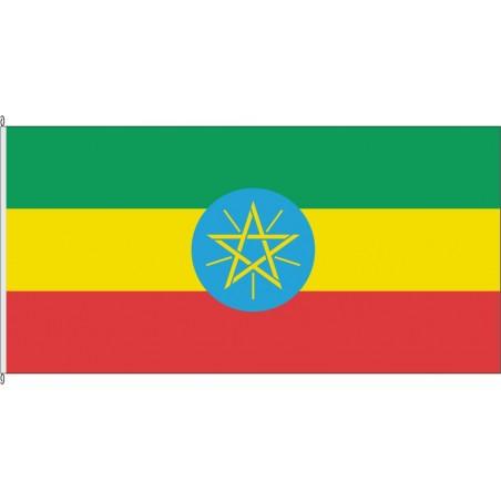 ETH-.Äthiopien