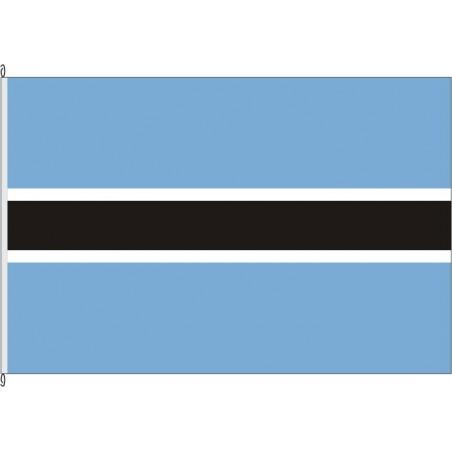 BWA-Botswana
