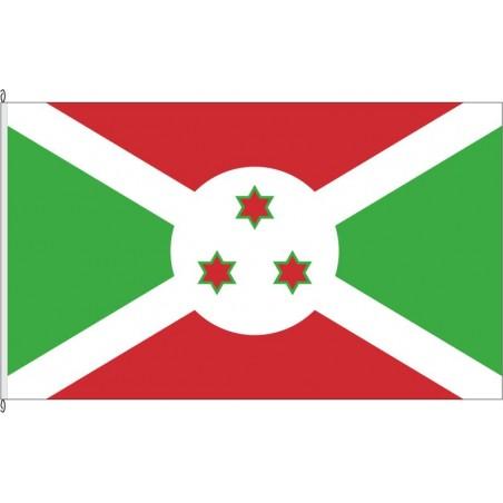 BDI-Burundi
