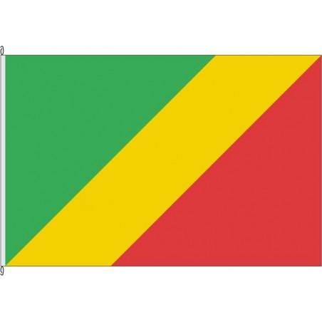 COG-Congo (Brazzaville)