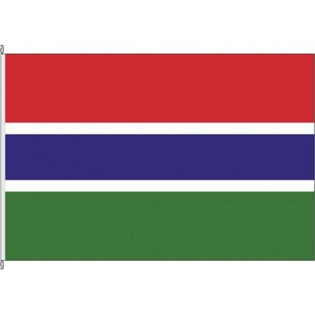GMB-Gambia