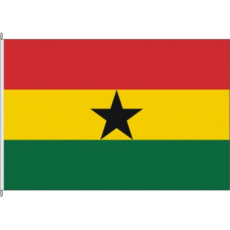 GHA-Ghana