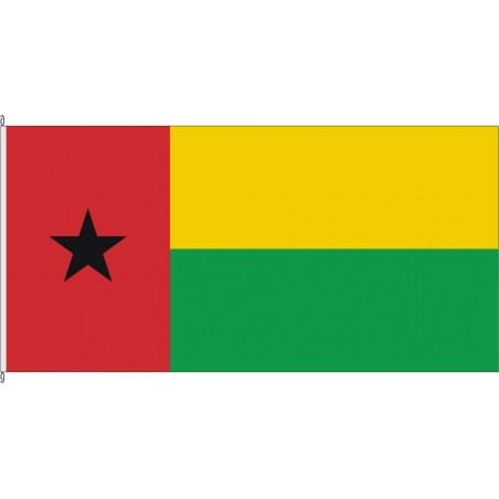 GNB-Guinea-Bissau