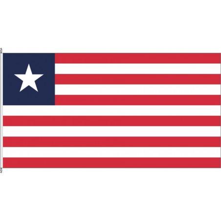 LBR-Liberia