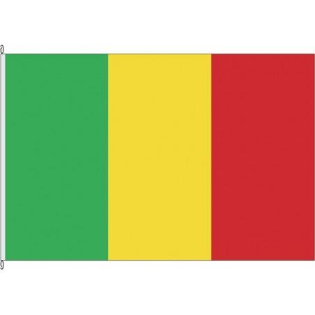 MLI-Mali