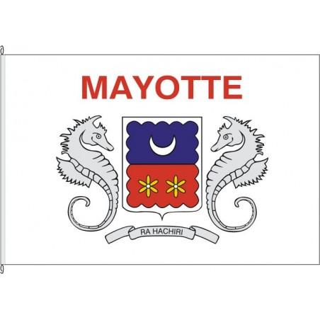 MAY-Mayotte