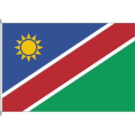 NAM-Namibia
