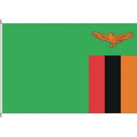 ZMB-Sambia