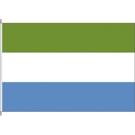 SLE-Sierra Leone