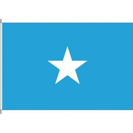 SOM-Somalia