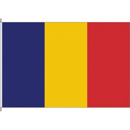 TCD-Tschad
