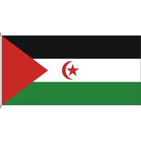 ESH-Western Sahara