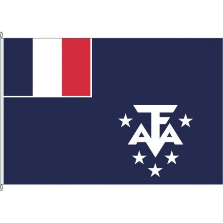 ATF-French Southern Territories