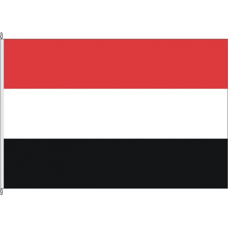 YEM-Jemen
