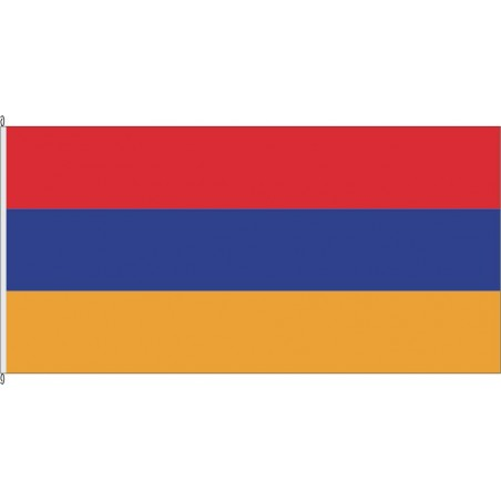 ARM-Armenien