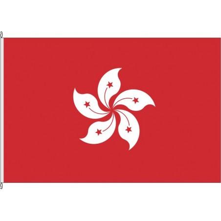 HKG-Hongkong