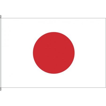 JPN-Japan
