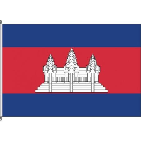 KHM-Kambodscha