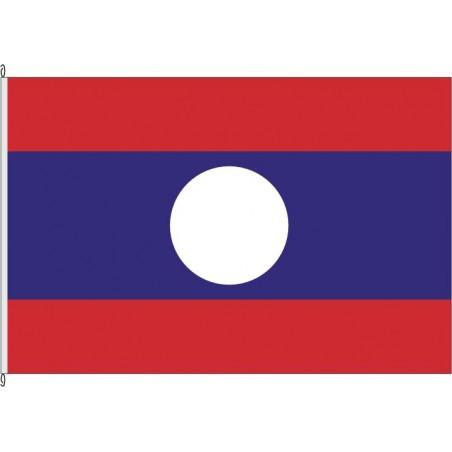 LAO-Laos