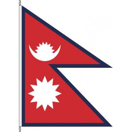 NPL-Nepal