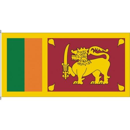 LKA-Sri Lanka