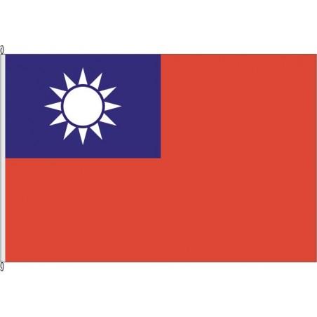 TWN-Taiwan
