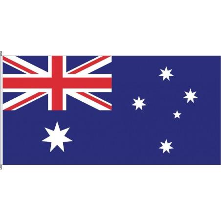 AUS-Australien_