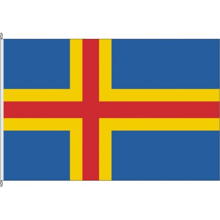 ALA-.Åland Islands