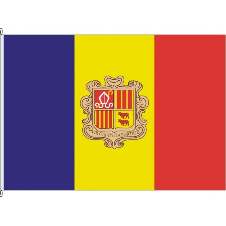 AND-Andorra
