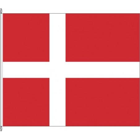 DNK-Dänemark