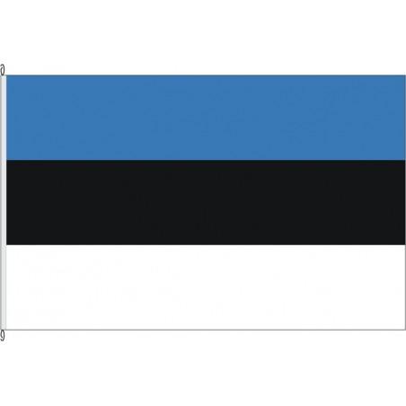 EST-Estland