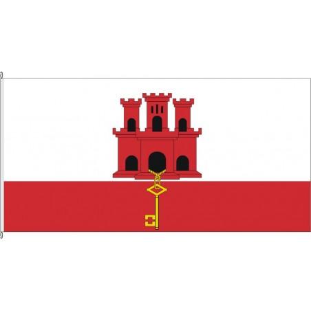GIB-Gibraltar