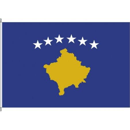 KOS-Kosovo