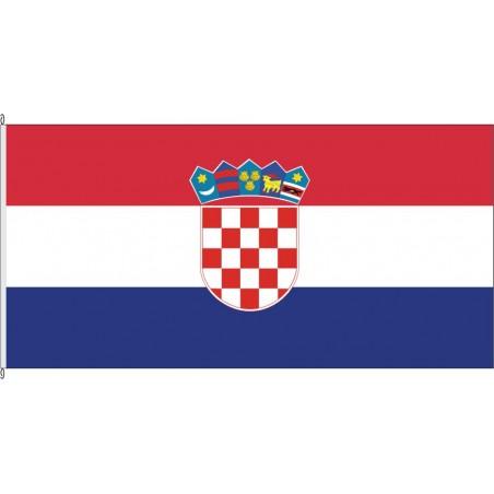 HRV-Kroatien