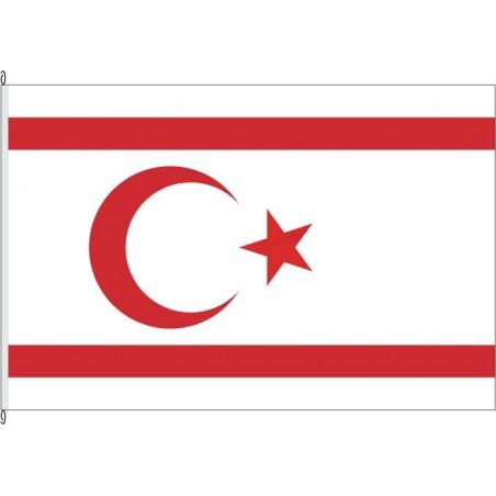 NCY-Nordzypern
