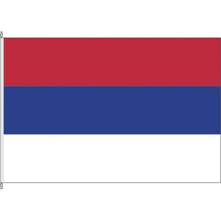 SRB-Serbien