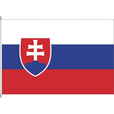 SVK-Slovakei