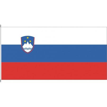 SVN-Slovenien