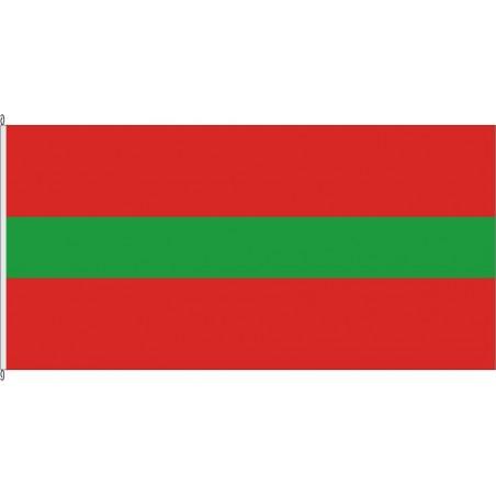 TRN-Transnistrien