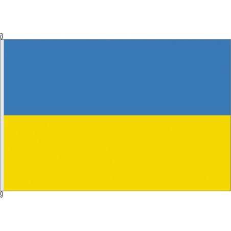 UKR-Ukraine