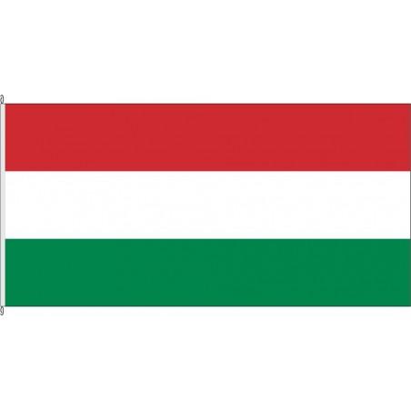 HUN-Ungarn
