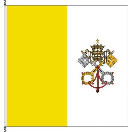 VAT-Vatican