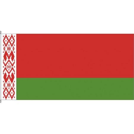 BLR-Weißrussland