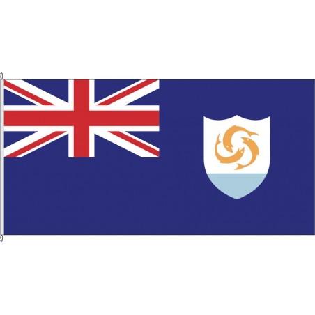 AIA-Anguilla