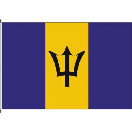BRB-Barbados