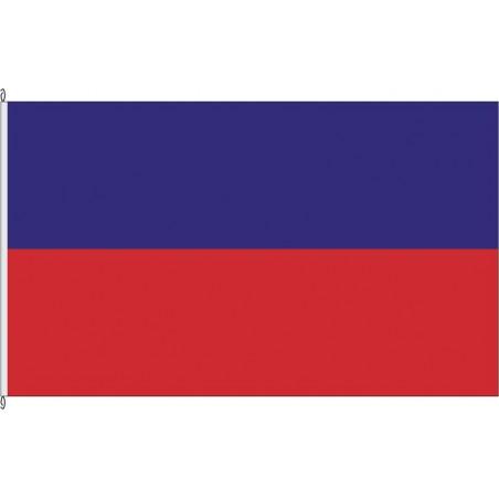 HTI-Haiti