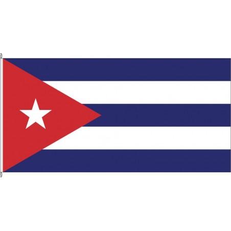 CUB-Kuba