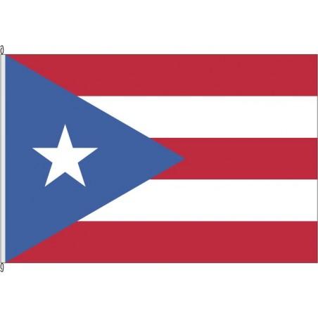 PRI-Puerto Rico