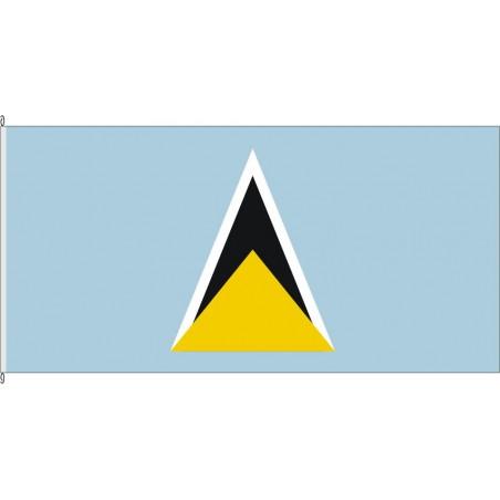 LCA-St. Lucia
